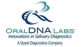 OralDNA testing can help identify gum disease when it is present