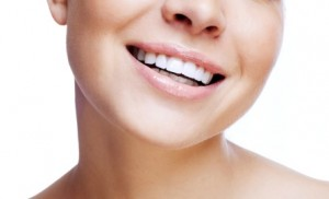 teeth whitening Maple Grove