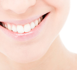 KoR teeth whitening Maple Grove dentist Champlin MN