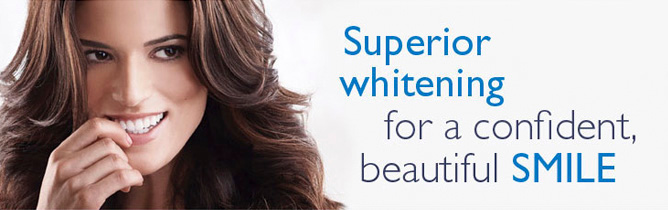 Teeth whitening Maple Grove dentist Champlin